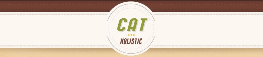 Holistic-Cat: Etologia Felina